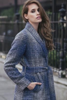magee-1866-womenswear6
