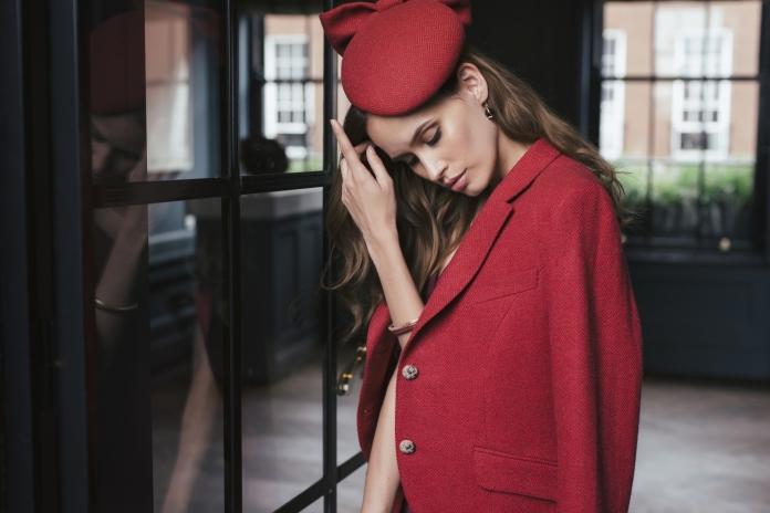 magee-1866-womenswear7