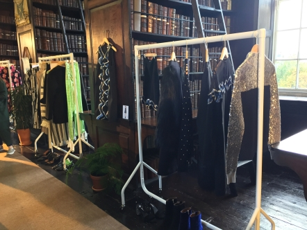 other-stores-ss17-6