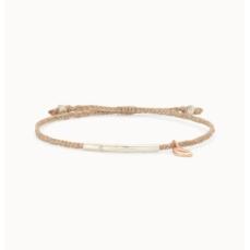 Stella & Dot €22 - Wishing Bracelet Bisous http://bit.ly/2el5aSL