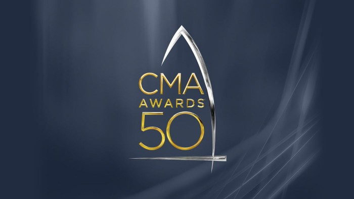 50th-cma-awards-2016