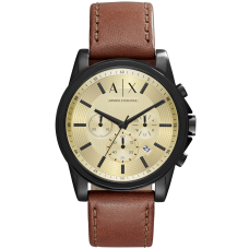 Armani Exchange AX2511 - £179 http://bit.ly/2foH4qw