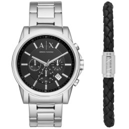 Armani Exchange AX7100 - £189 http://bit.ly/2fFi0fS