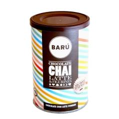 Harvey Nichols €6.95 - Barú Chai Latte & Chocolate Figurines (in store)