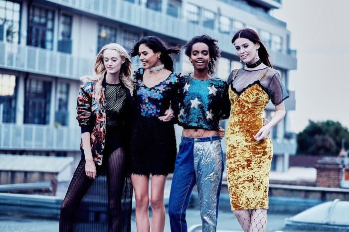 boohoo-com-marie-sequin-bomber-e47-indria-tassle-skirt-e20-jasmine-star-sequin-top-e24-tammy-velvet-dress-e27_1