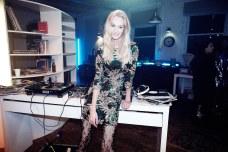 boohoo-com-mia-sequin-dress-e54_1