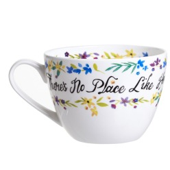 Dunnes Stores, €8 - Wilmslow Mug http://www.dunnesstores.com/wilmslow-mug//dunnesstores/fcp-product/7893502?colour=script