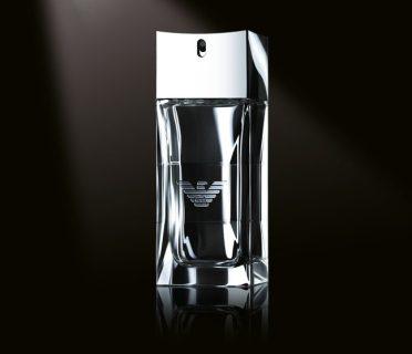 Emporio Armani, €67.50 - Diamonds For Men Eau de Parfum 75ml http://www.brownthomas.com/beauty/fragrance/men/emporio-armani-diamonds-he-eau-de-parfume-75ml/140x2161x281199.html