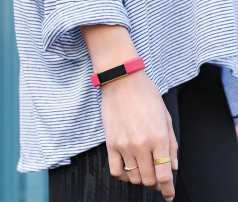 Fitbit Alta Classic Band €22.99 http://www.argos.ie/static/Product/partNumber/5769078/Trail/searchtext%3EFITBIT+ALTA.htm