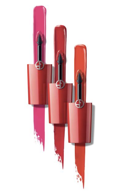 Giorgio Armani, €32 - Lip Magnet http://www.brownthomas.com/brands/giorgio-armani/make-up/lip-magnet/140x2161xl9279300.html