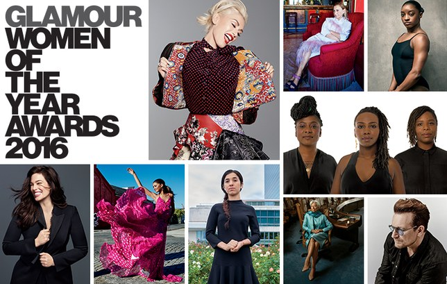 glamour-women-of-the-year-2016-glamourwoty