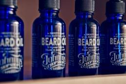 Johnny's Chop Shop, €8.49 - Beard Oil http://www.boots.ie/en/Johnnys-Chop-Shop-Beard-Oil-30ml_1829516/