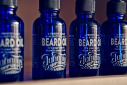 Johnny's Chop Shop, €8.49 - Beard Oil http://www.boots.ie/en/Johnnys-Chop-Shop-Beard-Oil-30ml_1829516/