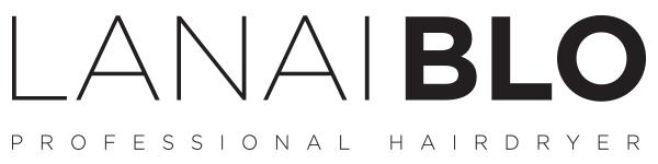 lanai-logo