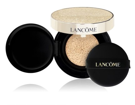 Lancôme, €38.50 - Cushion Highlighter http://bit.ly/2gPfDLC