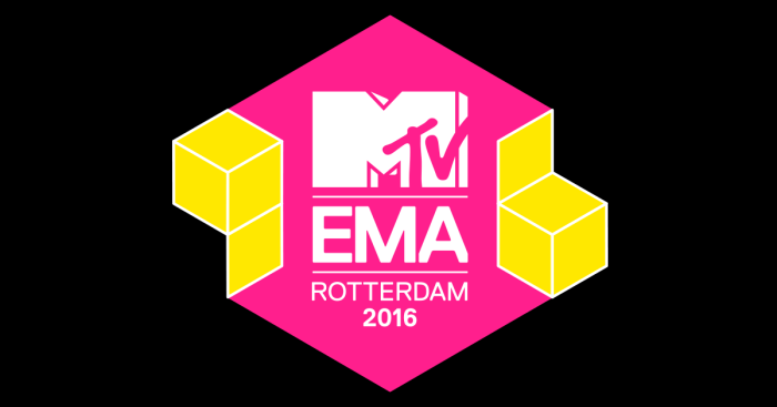 mtv-ema-awards-2016