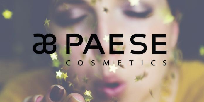 paese-cosmetics1