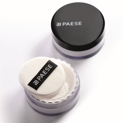 Paese Cosmetics €15 - Rice Powder http://www.paese.ie/products/face/loose-powder/rice-powder,p14611331