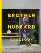 The Brother Hubbard Cookbook by Garrett Fitzgerald, €32
