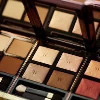 Tom Ford, €74 - Eye Colour Quad http://bit.ly/2gbnsdi