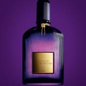 Tom Ford Velvet Orchid 100ml, €138 http://www.brownthomas.com/beauty/fragrance/women/velvet-orchid-100ml/147x4012xt1x5010000.html
