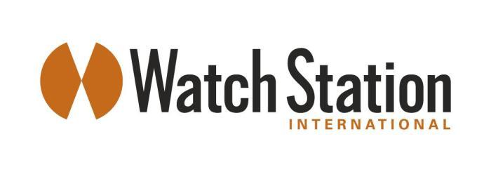 watch-station-international