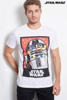 Next, €27 - Star Wars™ R2D2 Christmas T-Shirt http://ie.nextdirect.com/en/g932140s1#713616