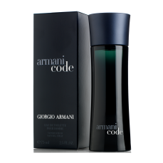 Armani Code for Men Eau de Toilette 50ml, €59 http://www.brownthomas.com/brown-thomas-navigation-catalog/armani-code-eau-de-toilette-50ml/140x2161x210051.html