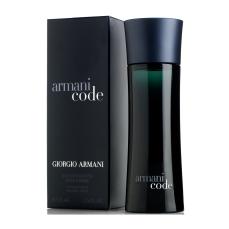 Armani Code for Men Eau de Toilette 50ml, €59 http://www.brownthomas.com/brown-thomas-navigation-catalog/armani-code-eau-de-toilette-50ml/140x2161x210051.html
