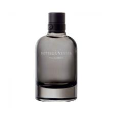 Bottega Veneta Pour Home Eau de Toilette 90ml, €75.42 http://www.debenhams.ie/webapp/wcs/stores/servlet/prod_10052_10001_117459900099_-1