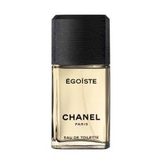 Chanel Égoïste Eau de Toilette 50ml, €58/£48 http://www.houseoffraser.co.uk/CHANEL+%C3%89GO%C3%8FSTE+Eau+De+Toilette+Spray+50ml/806001913,default,pd.html