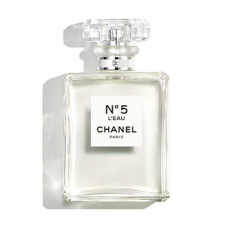 Chanel N°5 L'Eau Spray 50ml, €85.80 http://www.boots.ie/en/CHANEL-N5-LEau-Spray-50ml_1845048/