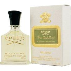 Creed Green Irish Tweed Eau de Toilette 75ml, €202.46 http://www.harveynichols.com/brand/creed/287733-green-irish-tweed-eau-de-toilette-75ml/p2438689/