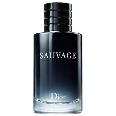 Dior Sauvage Eau de Toilette 100ml, €80.10 http://www.boots.ie/en/Dior-Sauvage-Eau-de-Toilette-100ml_1725539/
