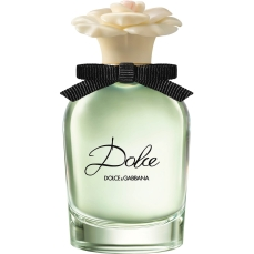 Dolce & Gabbana Dolce Eau de Parfum 75ml, €100.80 http://www.debenhams.ie/webapp/wcs/stores/servlet/prod_10052_10001_117004900099_-1