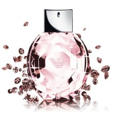 Emporio Armani Diamonds Rose for Women Eau de Parfum 100ml, €81 http://www.brownthomas.com/beauty/fragrance/emporio-armani-diamonds-rose-eau-de-toliette-100ml/140x2161x281185.html