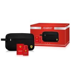 Ferrari Red Eau de Toilette 40ml Gift Set, €19.98 http://www.debenhams.ie/webapp/wcs/stores/servlet/prod_10052_10001_117331991499_-1