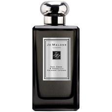 Jo Malone London Dark Amber & Ginger Lily Cologne Intense 100ml, €135 http://www.brownthomas.com/brands/jo-malone-london/fragrances/dark-amber-ginger-lily-cologne-intense-100ml/81x1814xl2kr.html