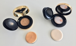 killer-fashion-ysl-lancome-cushion-foundation4