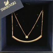 swarovski-necklace