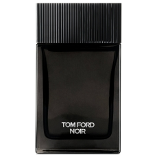 Tom Ford Noir 100 ml, €105 http://www.brownthomas.com/beauty/fragrance/tom-ford-noir-100ml/147x4012xt14g01.html
