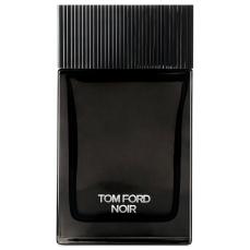 Tom Ford Noir 100 ml, €105 http://www.brownthomas.com/beauty/fragrance/tom-ford-noir-100ml/147x4012xt14g01.html