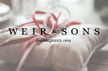Killer Fashion Christmas Gift Guide Weir & Sons