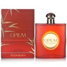 YSL Opium Eau de Toilette 125ml, €120 http://www.boots.ie/en/Yves-Saint-Laurent-Opium-Eau-de-Toilette-125ml_1272320/