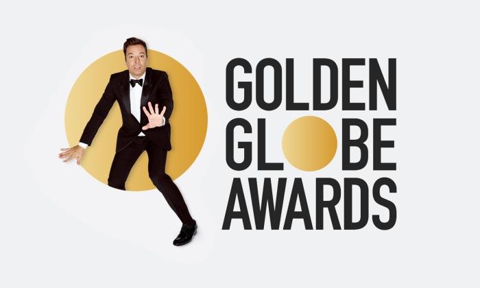 golden-globes-2017-2