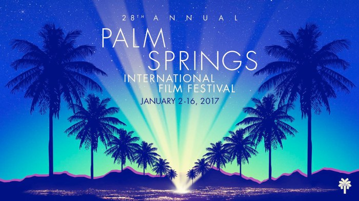 palm-springs-international-film-festival-2017