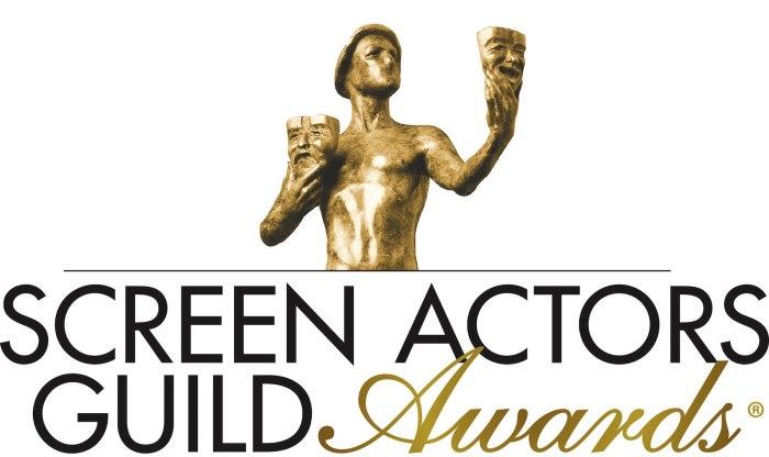 Screen Actors Guild Awards SAGs