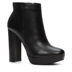 ALDO €82.69 - Emmanuela Ankle Boots http://bit.ly/2lZiB26