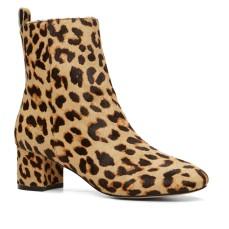 ALDO €59/£50 - Parroni Ankle Boots http://bit.ly/2lqM7tu