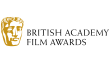 BAFTAs Film Awards